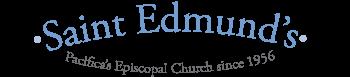 Saint Edmund's